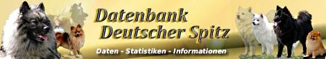 "Bild ""Links:datenbank.jpg"""